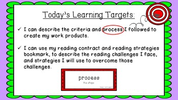 ENGAGE NY Expeditionary Learning Module 1 Unit 3 Lesson 14 Edition 2
