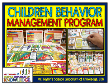 ENGAGING BEHAVIOR INCENTIVE AND MANAGEMENT PROGRAM