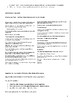 ENGLISH AQA LANGUAGE PAPER'S 1 & 2 REVISION & STUDY GUIDE - How to answer every
