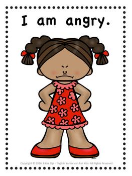 I AM.....