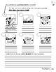 ENL Beginner/Low Intermediate Phonics and Reading: Goat Art