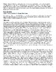 ENL/ESL Persuasive Essay