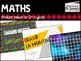 ENSEMBLE: Ateliers de maths // 2e cycle
