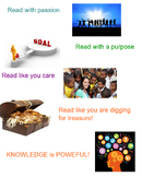 Teacher's College- Research Clubs Unit Grade 3- Days 1-9 SMART EDITION!