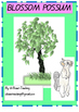 ENTIRE UNIT 2-  Year 1- QLD- *6 Storybooks* Comprehension Exercises