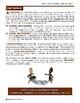 ENTREPRENEURSHIP - KEY 3 – Consider YOUR Business Ownership Options