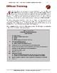 "ENTREPRENEURSHIP – MBA: Get Real!!!  Part 1  Section #2 – ""Teacher TOOLS"""