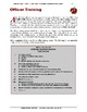 ENTREPRENEURSHIP – MBA: Get Real!!!  Part 1  Section #2 –