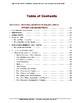 "ENTREPRENEURSHIP ""Expanding the Business: MBA Part 2"" (Sec"