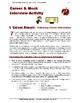 "ENTREPRENEURSHIP ""Expanding the Business: MBA Part 2"" (Section 4) ""CAREER UNIT"""