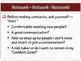 "ENTREPRENEURSHIP PPT - Tip #11: ""Networking & Professional Organizations"""