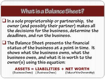 "ENTREPRENEURSHIP PPT - Tip #8: ""Financial Management"""