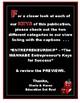 "ENTREPRENEURSHIP - ""The WANNABE Entrepreneur's Keys ... 1-17 BUNDLE"""