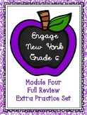 Engage NY G6 Module 4 Full Review