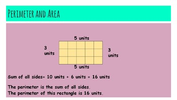 ENY Grade 4 Module 2 Lesson 4