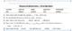 EOC Civics Review Category Study Guides {History Guru}