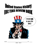 EOC US History Review Book