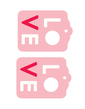 EOS Valentine