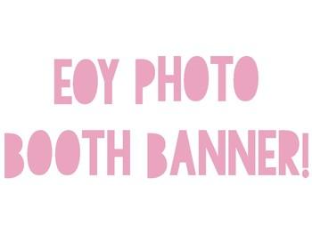 EOY Banner