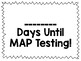 EOY MAP Testing Motivation Resources