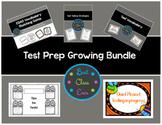 Test Prep Growing Bundle!