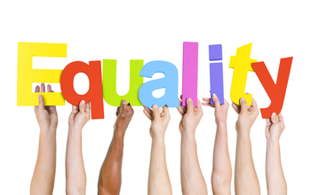 EQUALITY AND DIVERSITY LESSON PACK