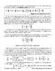 EQUIVALENT FRACTIONS -  Pedagogy - Conceptual Understanding - FREE