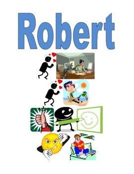 ER activities in French Opinions Detectives Speaking activity 2