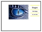 ERAGON film study guide