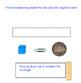ES1 Kindergarten/Prep Measurement Notebook