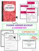 ESCAPE ROOM - Harbor Me by Jacqueline Woodson - Fun Interactive Novel Activity!