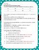 ESL/1st grade Spelling Words: Unit 1