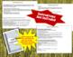 ESL Food Vocabulary Game Pack