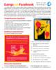 ESL Adult Readings & Exercises-Book 1-19