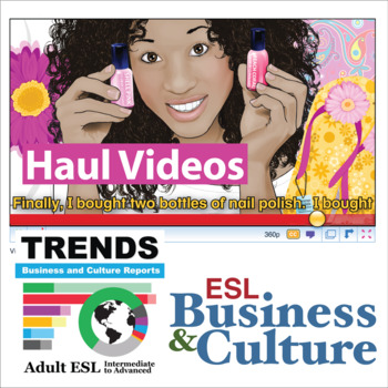 ESL Adult Readings & Exercises-Book 1-21