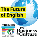 ESL Adult Readings & Exercises-Book 1-26