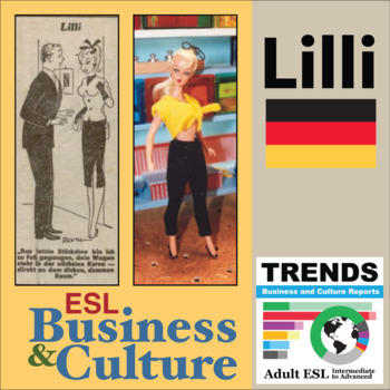 ESL Adult Readings & Exercises-Book 1-27
