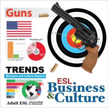 ESL Adult Readings & Exercises-Book 2-22