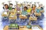 ESL: BEGINNING LEVEL INTRODUCTION TO CLASS PROCEDURES