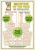 ESL BUNDLE – Months in English