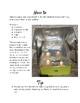 ESL Bilingual Solar Oven Experiment