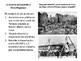 ESL/Bilingual Spanish Translated Powerpoint for World War I Lesson