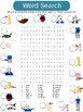 ESL Body Parts Vocabulary