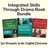 ESL Books Teaching English with Play Scripts