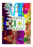 ESL Castle Games - 10 MAP BUNDLE PACK!