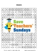 ESL Celebrations Worksheets, Games, Activities and Flash Cards (with audio)