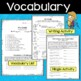 """ESL Conversation Boards 6 X 6:  """"Getting to Know You"""" Beg. & Int."""