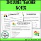 ESL Conversation Questions Pack
