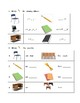 ESL EFL Beginning level Classroom Objects Lesson