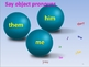 ESL: ENGLISH GRAMMAR - OBJECT PRONOUNS (GRAMMAR + ACTIVITIES)